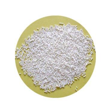 Консервант Сорбат калия гранулы, Китай