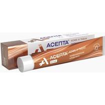 Зубная паста Асепта Plus Кофе и табак
