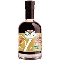 Уксус Monini Aged Aceto Balsamico винный бальзамический