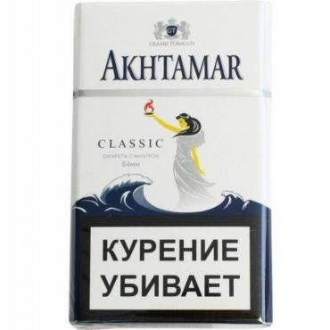 Сигареты оптом москва самые дешевые цены купить многоразовую электронную сигарету в твери