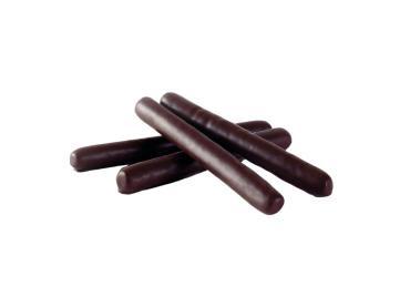 Печенье Шоколадная палочка, 2 кг., картонная коробка