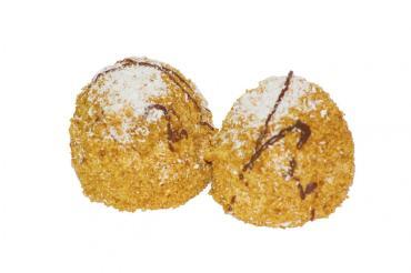 Печенье МосПекарь Жади