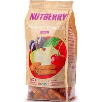 Смесь Nutberry Яблоко с корицей