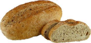 Хлеб 7 Зерен