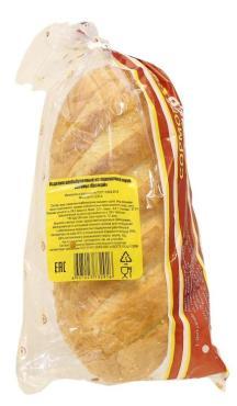 Батон Сомовский хлеб Урожай