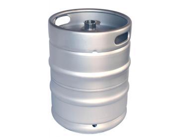Пиво HoReCa Афипское светлое нефильтрованное