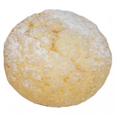 Печенье Кельнер творожное, 3 кг.