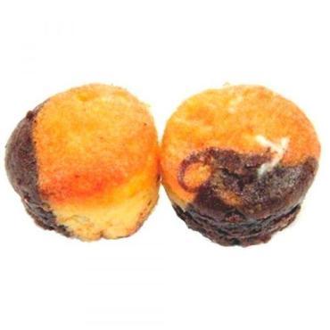 Печенье с йогуртовой начинкой Бисквит Шоко-Пини,Ден-Трал, 500 гр.
