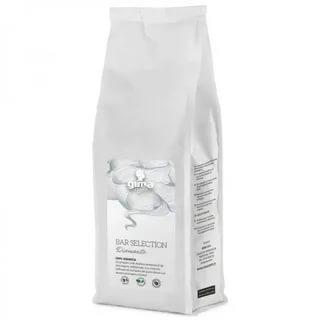 Кофе в зернах Gima Diamante, 500 гр., бумажная упаковка