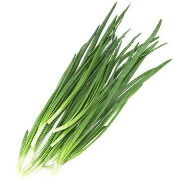 Лук зеленый Россия, 1 кг,  пакет