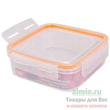 Контейнер Bora герметичный