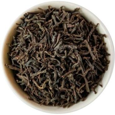 Чай чёрный цейлонский с маслом бергамота Chef Tea Эрл Грей , 1 кг.