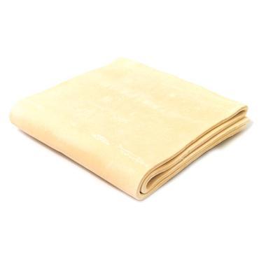 Тесто пласт., слоеное дрож., 500 гр.,