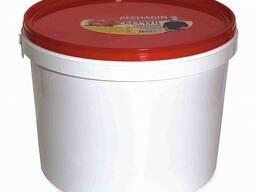 Паста томатная, Печагин, 10 кг., ведро
