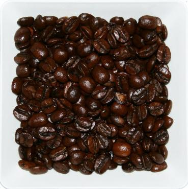 Кофе свежеобжаренное тирамиссу ZellWell, 100 гр., пакет из триплекса