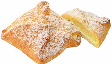 Печенье Конвертик Тропиканка Свит Хаус, 2 кг., картон