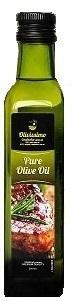 Масло Olivissimo оливковое Pure Olive Oil