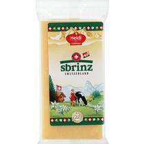 Сыр Heidi Sbrinz 47%