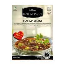 Готовое блюдо Kohinoor Dal Makhani