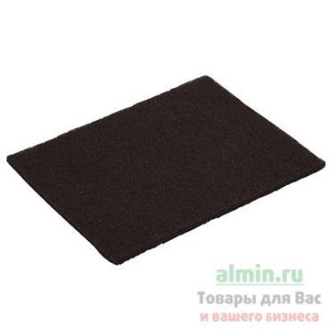 Салфетка Vileda стандарт черная