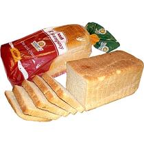 Хлеб Челны-хлеб к завтраку 500 г