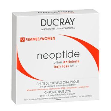 Лосьон от выпадения волос Ducray Neoptide