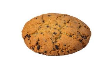 Печенье Пашковский Хлебозавод Американо с шоколадными каплями