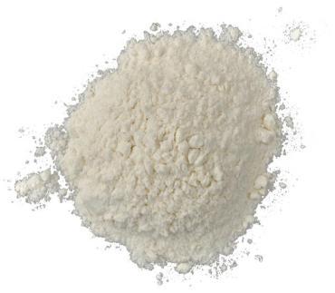 Мука Molino Dallagiovanna Manitoba Farina di grano tenero Type 0