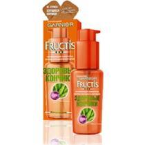 Сыворотка Fructis Sos Восстанавливающая