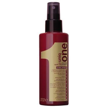 Маска-спрей для волос Revlon Professional UniqOne несмываемая