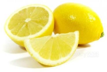 Лимоны фасованные 2 шт.
