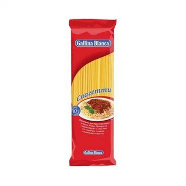 Спагетти Gallina Blanca, 450 гр.,