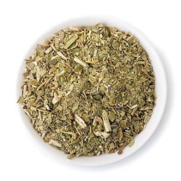 Чай листовой Матэ
