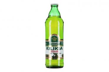 Пиво Kilikia светлое 4,8%