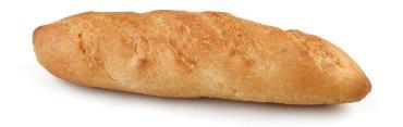 Мини-багет Нижегородский Хлеб Мини