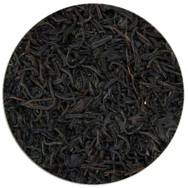 Чай Betford листовой