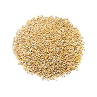 Крупа Золотой Урожай Пшеничная из мягких сортов