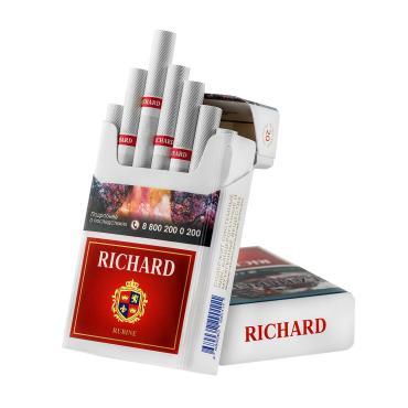 Дымов сигареты оптом палочка для сигарет купить