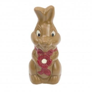 Шоколад зайчонок