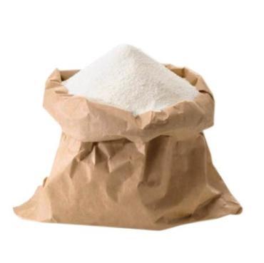Молоко сухое цельное Карамелизованное,  Denline, 15 кг, мешок