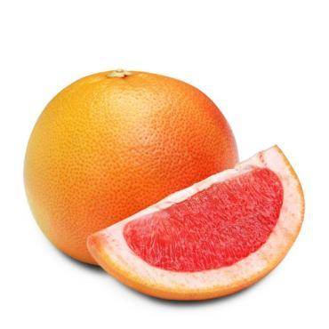 Грейпфрут крупный отборный