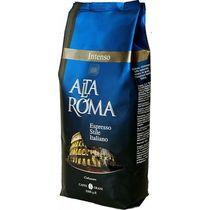 Кофе Alta Roma Vero в зернах 1 кг.