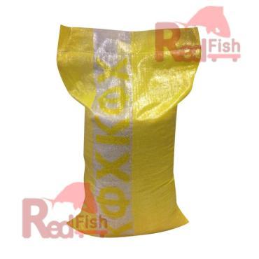 Рис для суши КФХ Премиум ГОСТ 25кг