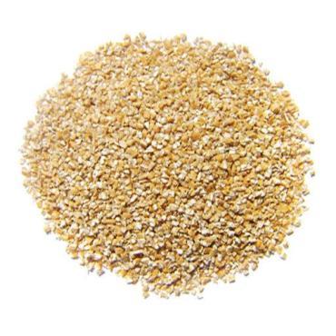 Крупа Золотой урожай Пшеничная твердая