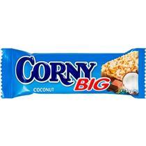 Батончик злаковый Corny Big Кокос-шоколад