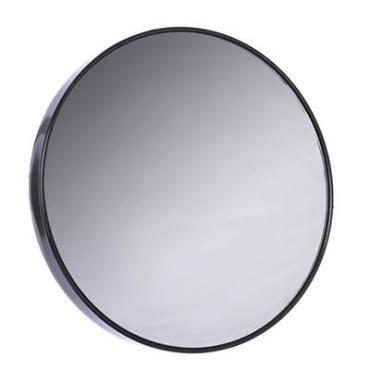 зеркало с 10-ти кратным увеличением