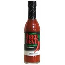 Соус Red Devil перечный