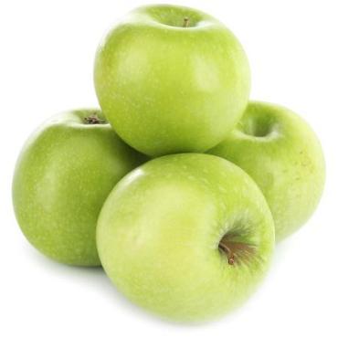 Яблоки Гренни Смит Зеленые
