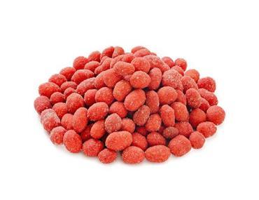 Арахис Золотой урожай со вкусом краба