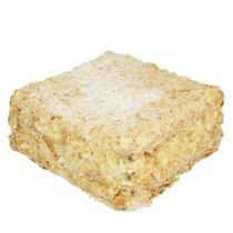 Торт Mirel Наполеон Крем-брюле